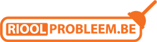 Rioolprobleem.be